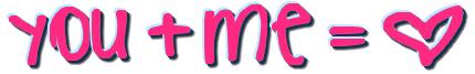 تصاویر زیباسازی ، کد موسیقی ، قالب وبلاگ ، خدمات وبلاگ نویسان ، تصاویر یاهو ، پیچک دات نت www.pichak.net