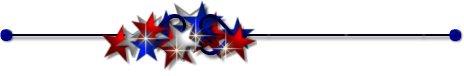 "تصاوير جديد زيباسازی وبلاگ ""*.۩۞۩ کل کل دختر <a href=""http://s2a.ir"" target=""_blank""> و </a> پسر ۩۞۩.*"" www.anti-bg-sim.blogfa.com"