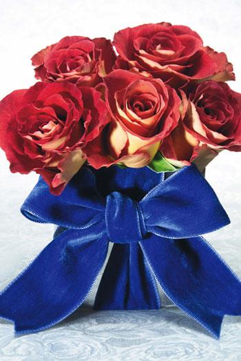 تصاوير جديد زيباسازی وبلاگ , سايت پيچك » بخش تصاوير زيباسازی » سری هفتم www.pichak.net كليك كنيد