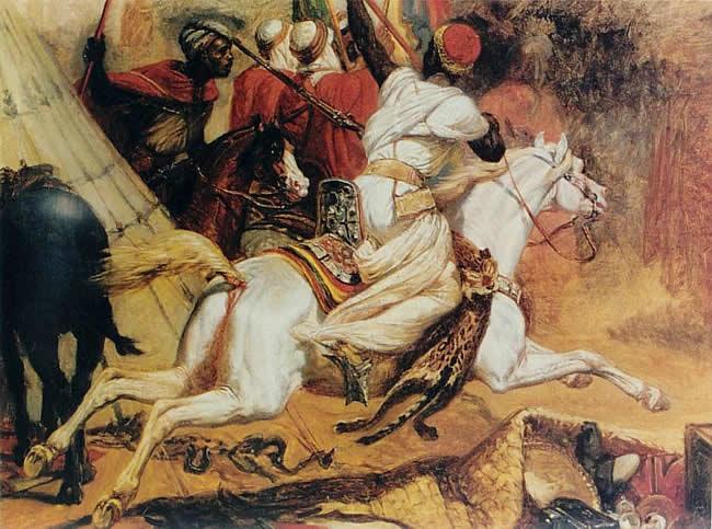 http://monklove.persianblog.ir