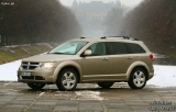 dodge_journey_rt_2.jpg
