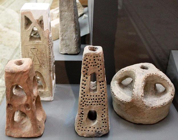 موزه تاریخی ارمنستان و صربستان