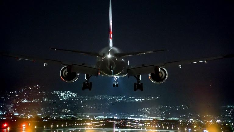 خرید بلیط هواپیما