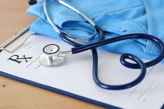 پزشکان متخصص
