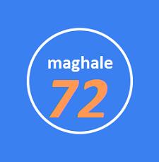انجام پایان نامه maghale72.com