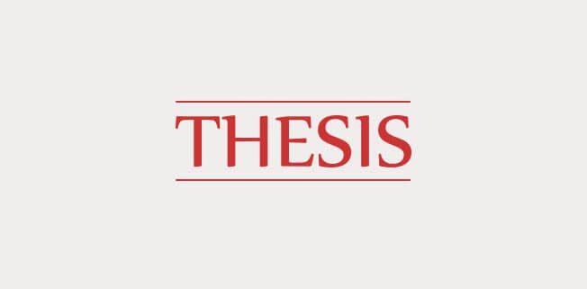انجام پایان نامه مقاله72 و گروه تحقیقاتی طلوع