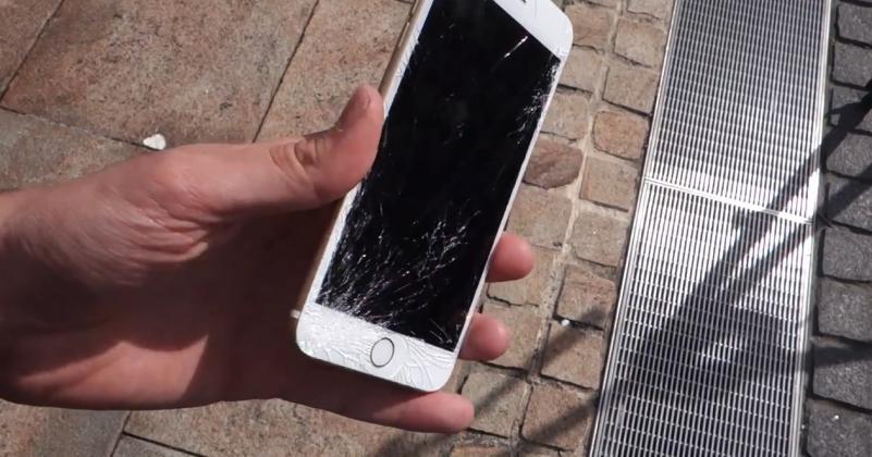 مشاوره تعمیرات موبایل