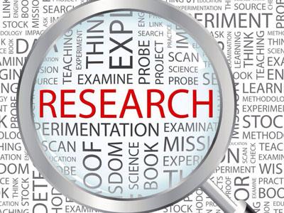 مشاوره انجام مقاله 72 و گروه پژوهشی اندیشمند